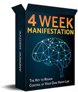 4-Week-Manifestation-box-1