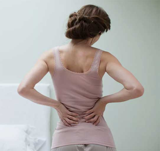 Back Pain Breakthrough , The Back Pain Breakthrough Review: Does It Work? The Scam ... , Anyone who has ever dealt with chronic back pain knows how awful it can be. Sciatica and other conditions that affect the lower back can be utterly debilit