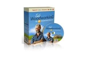 Ted's Woodworking Review & Scam Alert Plus Our Recommended Plans