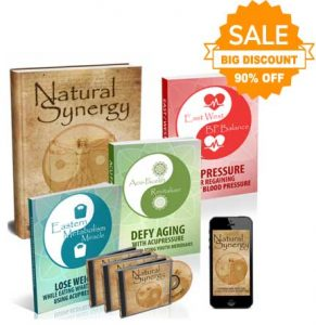natural synergy, ABest Reviews