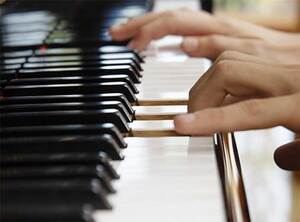 Piano for all, Pianoforall Review   Learn Piano At Home  Lessons Online For Beginners.., ABest Reviews