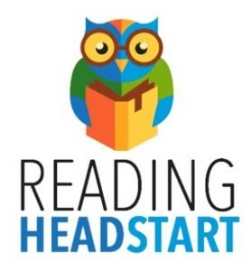 Reading Head Start By Sarah Shepard How To Teach Children To Reading - Programs For Kids By Sarah Shepard
