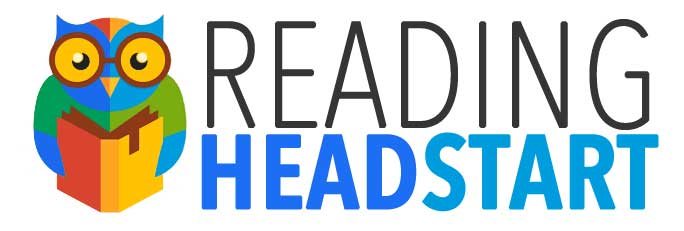 Reading Head Start – How To Teach Children To Reading. Programs For Kids By Sarah Shepard, All Best Reviews