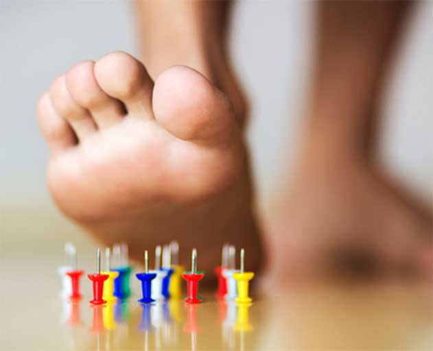 The-Neuropathy-Solution-3