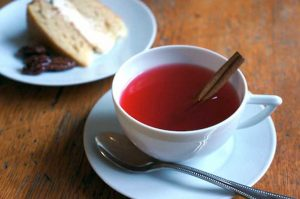 The Red Tea Detox Reviews | Read Customer Service Reviews of ...