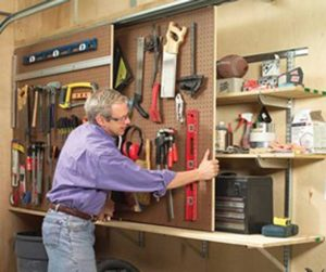 How to start a profitable woodworking business... | Wood Profits Review