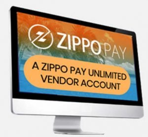 "zippo pay, ZIPPO PAY is a revolutionary ""pay by lead"" payment system, ABest Reviews"