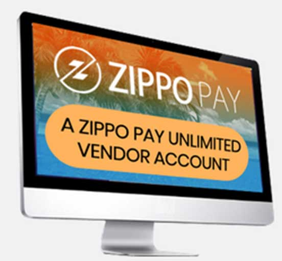 Bryan Winters' Zippo Pay Download Free