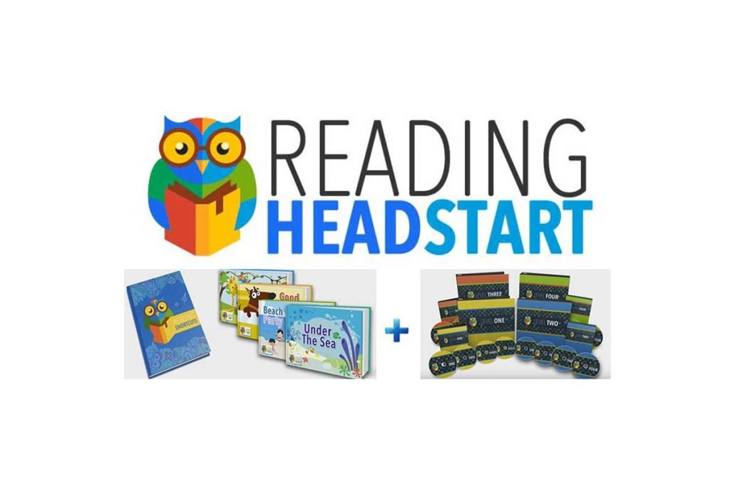 How To Teach Children To Reading - Programs For Kids By Sarah Shepard