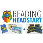featured-Image-readind-hear-start