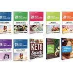 featured-image-28-day-keto-challenge