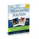featured-image-neuropathy-solutuin