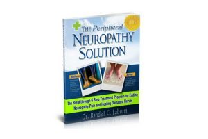 Neuropathy Solution Program Review – Dr. Randall's Six-Step