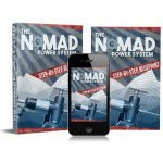 featured-image-nomad-power-system-1