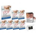 featured-image-stop-fat-storage