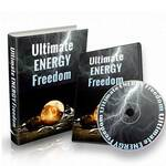 featured-image-ultimate-engergy-freedom