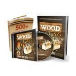 featured-image-wood-profits