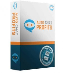 Auto-Chat-Profits-box-1