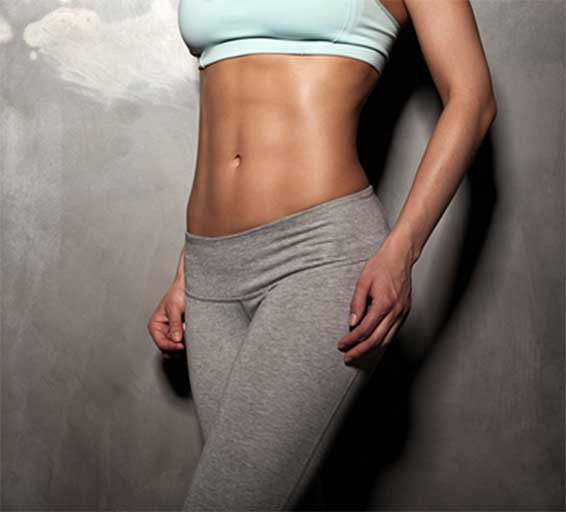 EZ Flat Belly is a program that exploits a delicious Slim Shake recipe, All Best Reviews