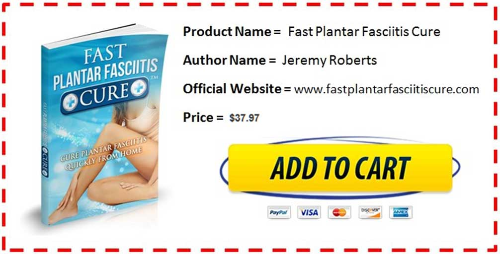 Step-By-Step System | ERADICATING Foot Pain And Discomfort, FAST!..