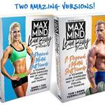 Max-Mind-Lean-Body--3