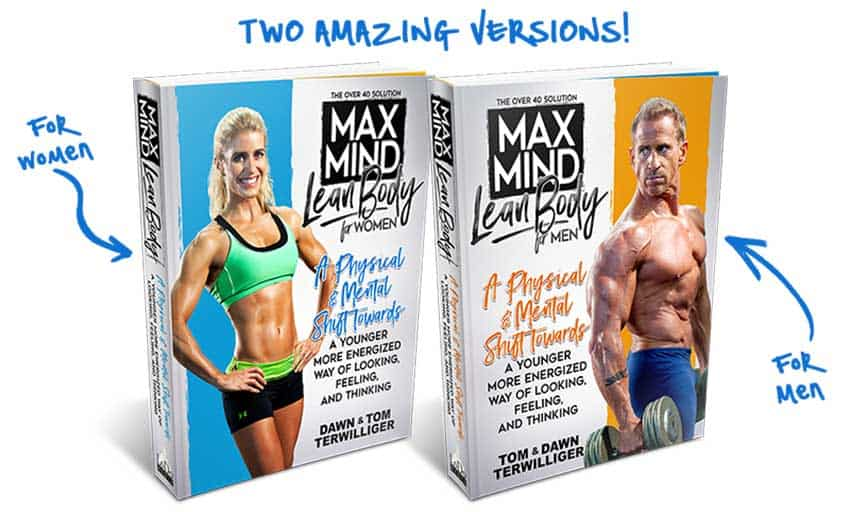 max mind lean body, All Best Reviews