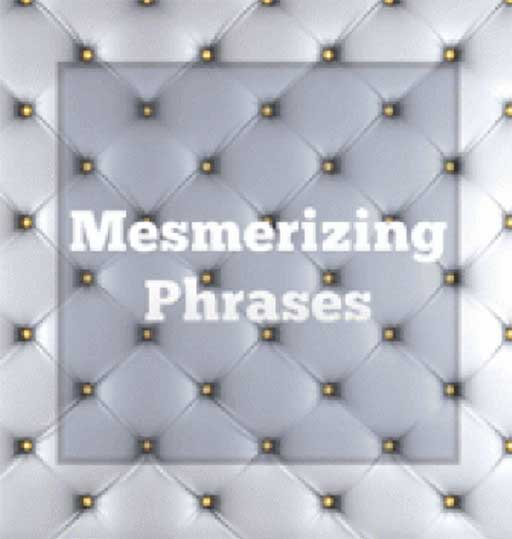Mesmerizing-Phrases-box-1