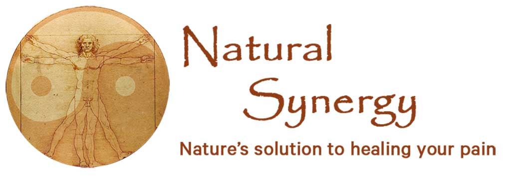 Natural solution your pain - How Can It Help You Increase Your Health?