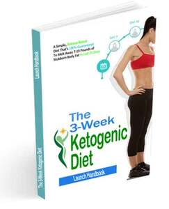 The-3-week-Ketogenic-Diet-1