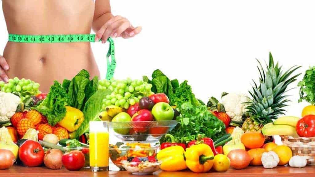 The Favorite Food Diet. Does It Really Work?, All Best Reviews