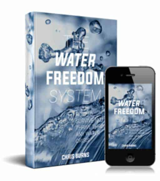 Water Freedom System Review. A Full Walkthrough of the Guide, All Best Reviews