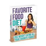 feature-image-the-favorite-food-diets