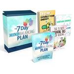 featured-image-7-day-mind-balancing-plan