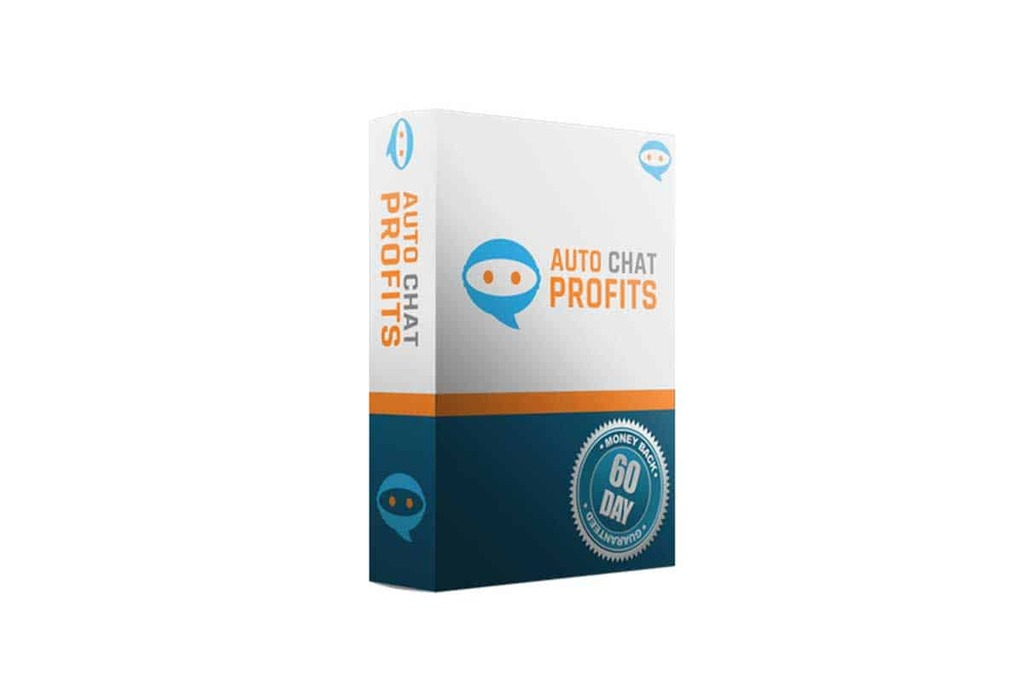 Auto Chat Profits Review - Is This Software Really Profitable?