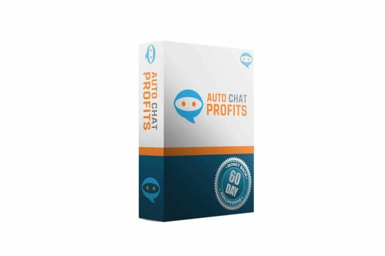 Auto Chat Profits Review – Is This Software Really Profitable?