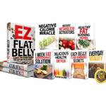 featured-image-ez-flat-belly