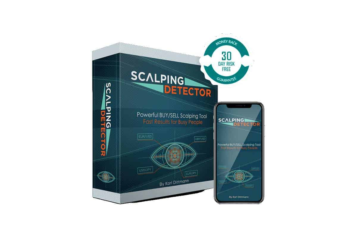 featured-image-scalping-detector