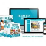 featured-image-the-lean-belly-secret-new