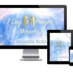 7-Day-Prayer-Miracle-1