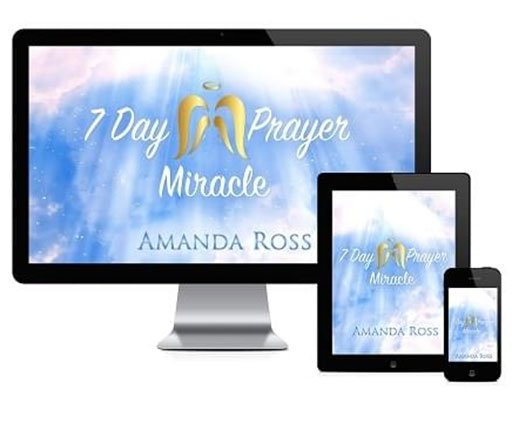 7 Day Prayer Miracle Review – Truth Exposed Must Read this True Review! free Download PDF
