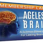 Ageless-Brain-1