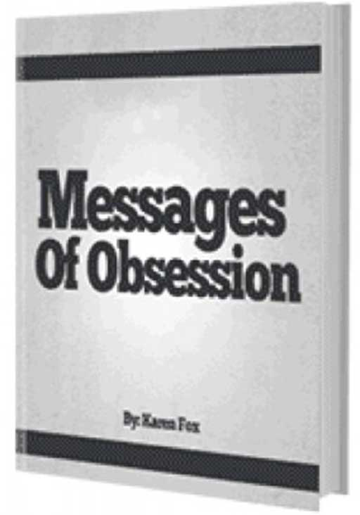 Messages of Obsession, All Best Reviews