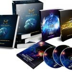 Mind-System-Secret-box-set-