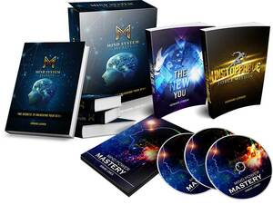 Mind System Secret Review – Turning your dreams into reality has never been easier – Mind Secrets