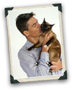 Cat Language Bible , The Cat Language Bible review: Learn How To Speak With Your It is an undeniable fact that when we bring our pets home, especially cats, they become an integral part of our life. They become our family and we treat t