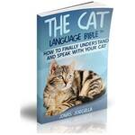 Cat-Language-Bible-sso