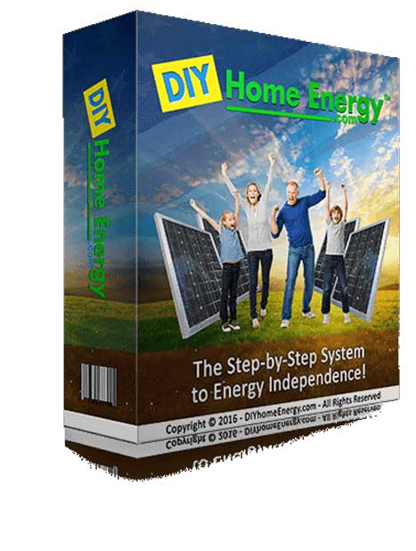 How Much Money Will You Save On Energy? | DIY Home Energy