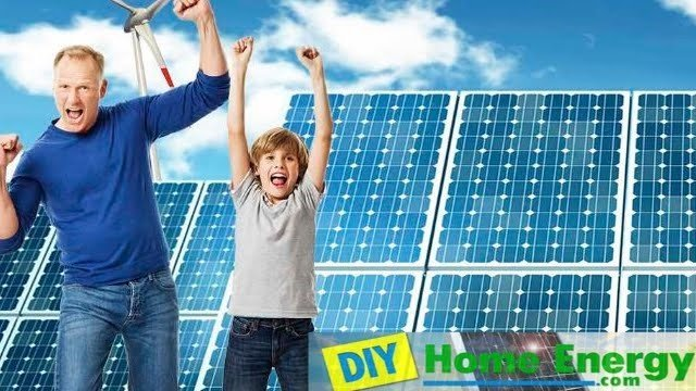 How Much Money Will You Save On Energy? – DIY Home Energy