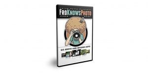 Want To Shoot Video With Your Camera ? – The FroKnowsPhoto Guide