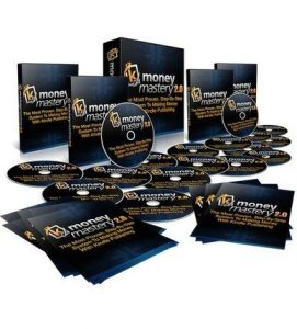K Money Mastery 2.0 Review PDF